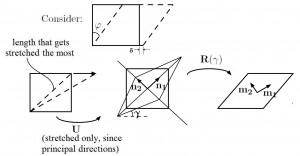 pg12_1